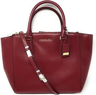 bridge leather handbags