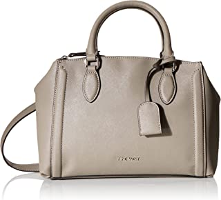 NINE WEST womens COLBY COLBY