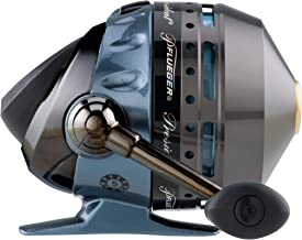 Reels Spincast Pflueger PRES10SCX President 10Size Spin...