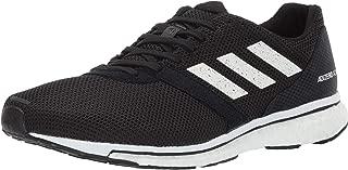 Men's Adizero Adios 4 Running Shoe