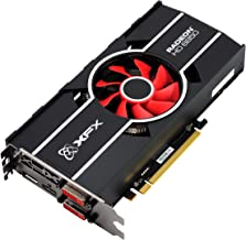 Best amd radeon hd ddr5 Reviews