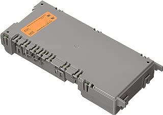 Whirlpool W10298356 Electronic Control