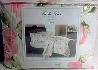bella lux fine linens quilt