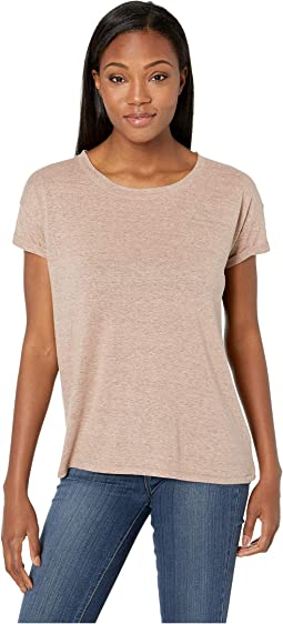 b27995f6c Women's Prana Shirts & Tops + FREE SHIPPING | Clothing | Zappos.com