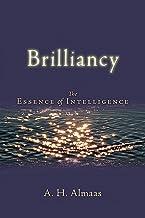 Brilliancy: The Essence of Intelligence (Diamond Body Book 2)