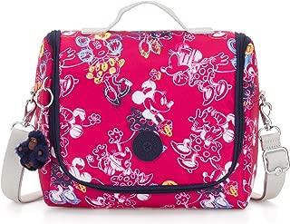 Nursery-repas Grand Mignon Carlin Lunch box//Cool sac-CHIEN-Picnic-School