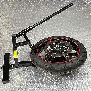 Datona Reifen Demontagegerät für Motorräder