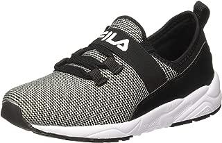 Fila Boy's Soria Sneakers