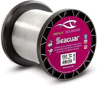 seaguar abrazx ice
