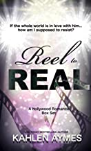 Reel to Real - The Famous Novels BOX SET: (A Hollywood Romance)