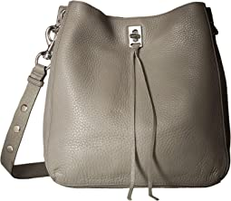 Darren Shoulder Bag