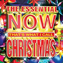The Essential NOW That`s What I Call Christmas