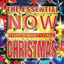 simply having a wonderful christmas time mp3