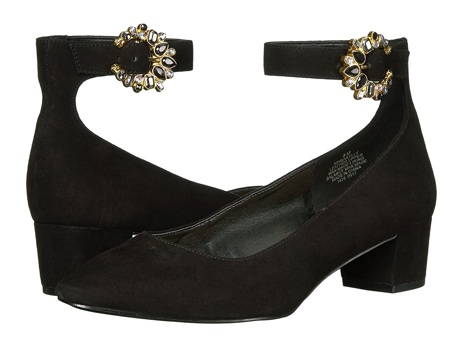 Nine West BartillyCheap and distinctive eye-catching shoes