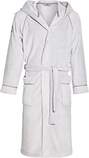 64c5fd44163e7 Amazon.fr : Vêtements de nuit : Vêtements : Ensembles de pyjama ...