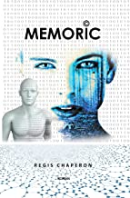 Memoric (Virus)