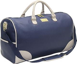 Nicole Miller Sharon City Duffel Bags