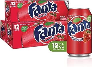 Best fanta soda can Reviews