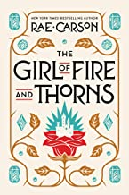 Best girl of fire and thorns series Reviews