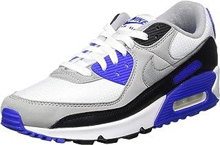 Cd0881, Zapatillas para Correr para Hombre