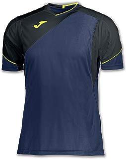 Joma Teamwear T-Shirt Granada Short Sleeves Uniforms Camisetas Equip