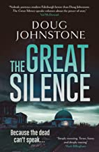 The Great Silence (The Skelfs Book 3)