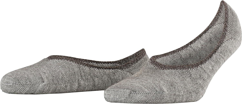 FALKE Mens No. 2 Finest Cashmere Knee-High Dress Sock - 87% Cashmere, Black, US sizes 6.5 to 13.5, 1 Pair