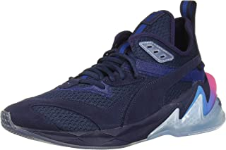 PUMA Mens Lqdcell Origin