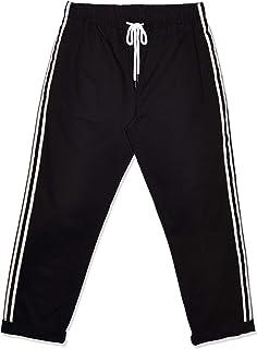 OVS Women's Cecelia Trousers