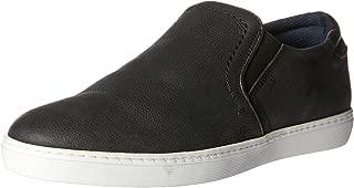 Wild Rhino Men's Turner Shoes