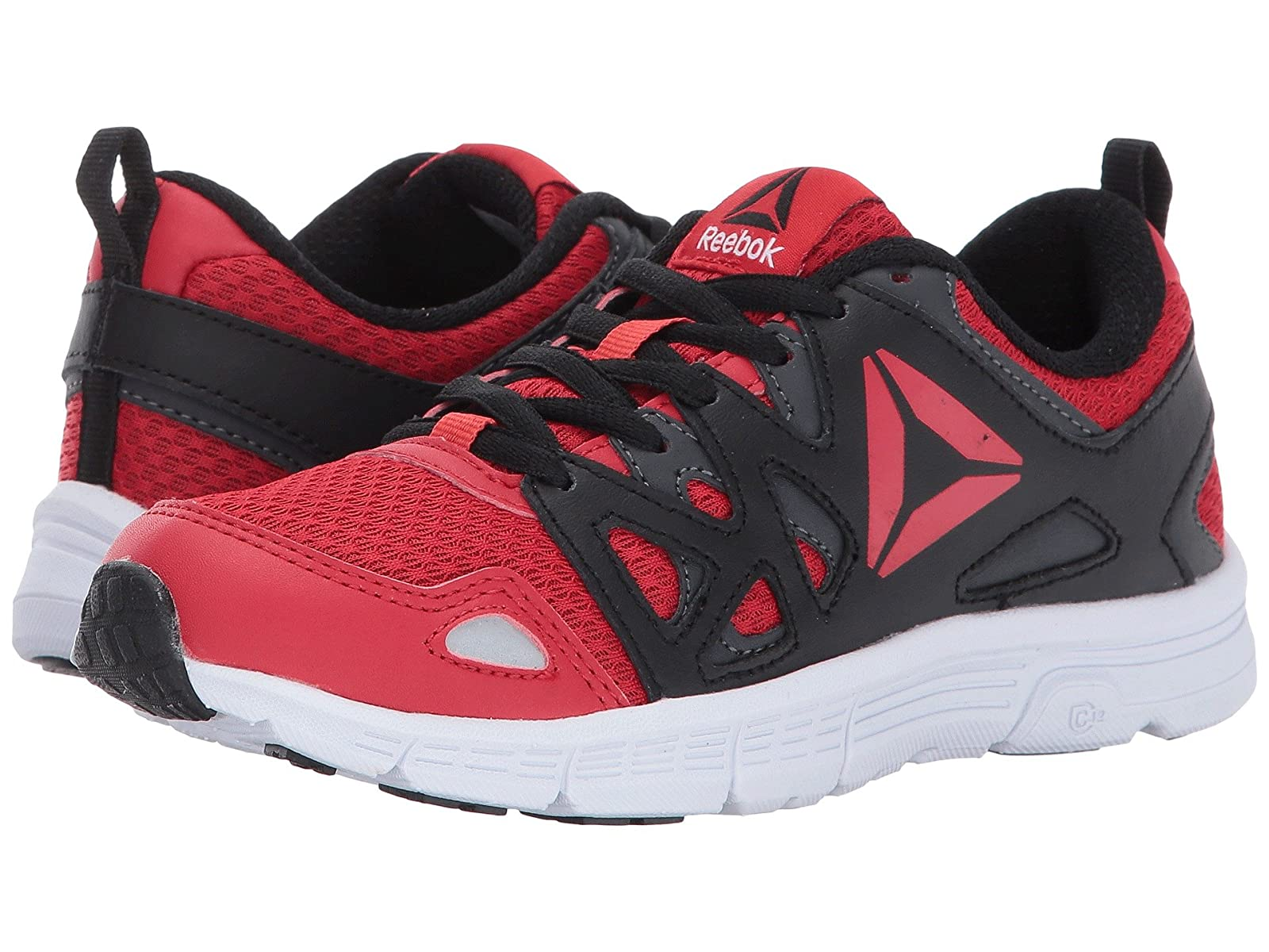 Reebok Kids Run Supreme 3.0 (Little Kid/Big Kid)Cheap and distinctive eye-catching shoes