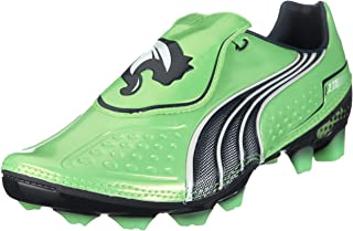V1.11 i FG Mens Soccer Boots/Cleats