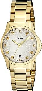 Gucci G-Timeless - YA126576