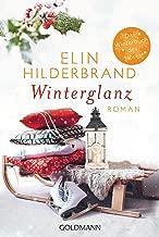 Winterglanz: Die Winter-Street-Reihe 1 - Roman (German Edition)