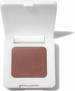 RMS Beauty Swift Eyeshadow for Women, GR 13 Garden Rose, 2.6g