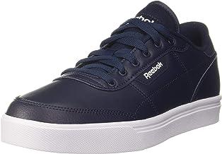 Reebok Unisex Adult Royal Heredis Vulc Training Shoes