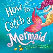 Best mermaid story book Reviews