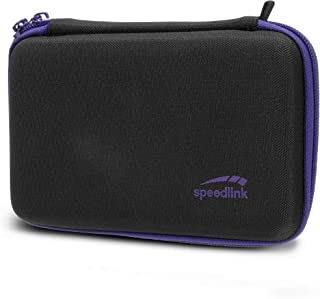 "SPEEDLINK ""CADDY - Custodia imbottita per"
