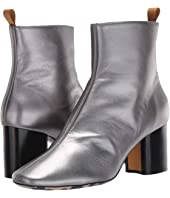 Paul Smith - Moss Ankle Bootie