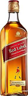 ジョニーウォーカー レッドラベル [ ウイスキー イギリス 700ml ](箱無し)