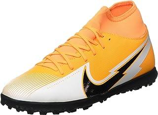 Nike Superfly 7 Club Tf, Scarpe da Calcio Unisex-Adulto