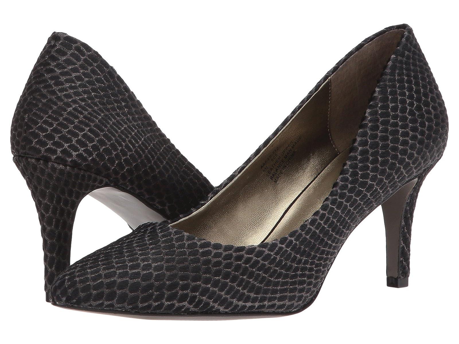 David Tate SymphonyCheap and distinctive eye-catching shoes