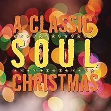 Best otis redding christmas songs Reviews