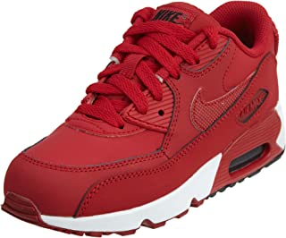 new concept ef022 10379 Nike Women s Air Max 90 Sneaker