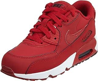 bd4ec00abd35 Amazon.com  NIKE - 12.5   Shoes   Boys  Clothing