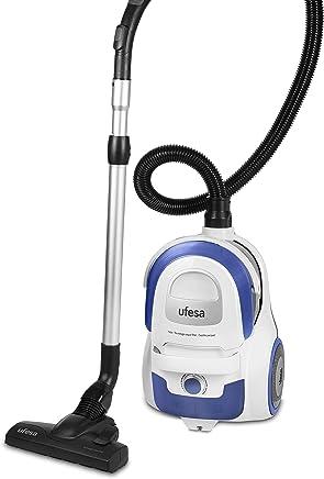 Amazon.es: rueda goma - Aspiradoras / Aspiración, limpieza y ...