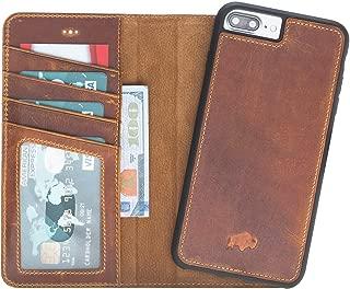 Best apple iphone 8 plus leather case Reviews