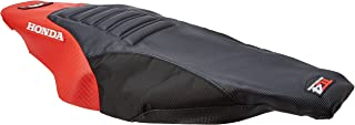 Factory Effex (11-28322 TC4 Seat Cover with Bump