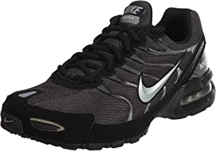 Best mens nike air max trainers size 12 Reviews
