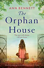 The Orphan House: Absolutely gripping and heartbreaking historical fiction (English Edition)